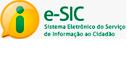 Sistema Eletrônico de Serviço de Informação ao Cidadão