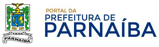 Prefeitura Municipal de Parnaíba