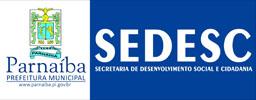 Secretaria de Desenvolvimento Social e Cidadania