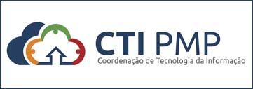 Coordenação de Tecnologia da Informação - PMP