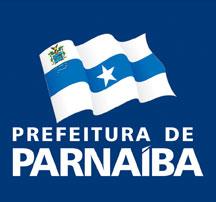 Resultado de imagem para prefeitura de parnaiba