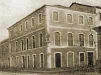 História de Parnaíba