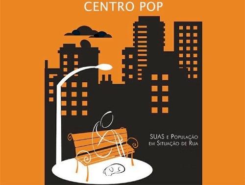 Sedesc implementará Centro Pop em Parnaíba