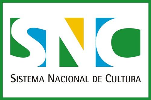União publica inclusão de Parnaíba no Sistema Nacional de Cultura