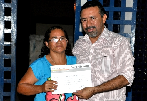 certificados_garcom_pedra_do_sal_DSC_0720