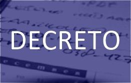 Prefeito declara Ponto Facultativo nos dias 03 e 05 de março