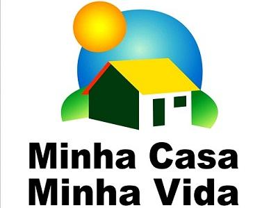 Minha_Casa_Minha Vida