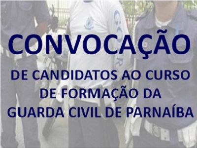 guarda_covocacao