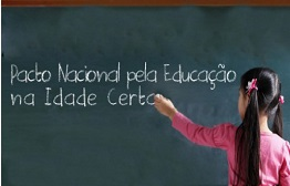 Secretaria de Educação promove avaliação com orientadores do PNAIC