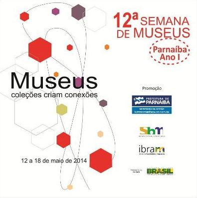 SEMANA_DO_MUSEU