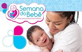 Reunião entre setores define programação da Semana do Bebê de Parnaíba