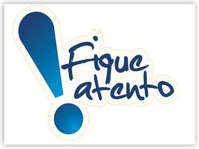 FIQUE_ATENTO_-_BMP