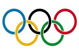 jogos-olimpicos002