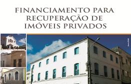 financiamento_un