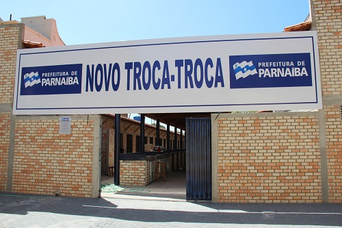 novo_troca