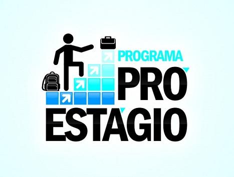 pro_estagio