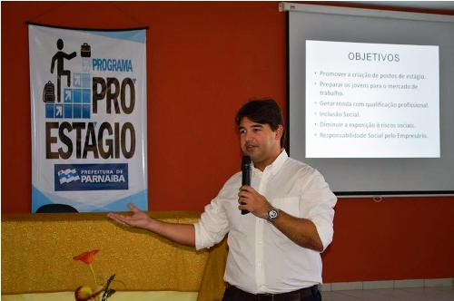 APRESENTACAO_PRO_ESTAGIO_001