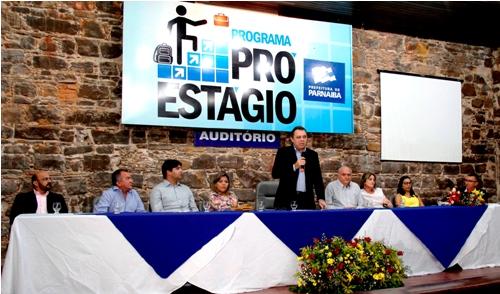 LANCAMENTO_PRO_ESTAGIO_12