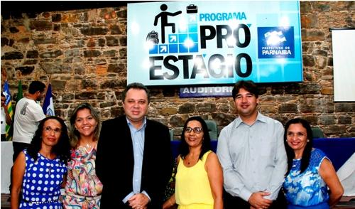 LANCAMENTO_PRO_ESTAGIO_20
