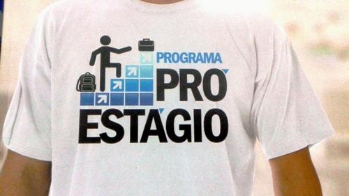 proestagio_001