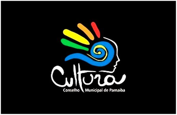 logo_comcultura_001