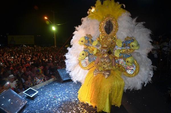 ABERTURA_CARNAVAL_DE_PARNAIBA_2016_SABADO_06_DSC_0163