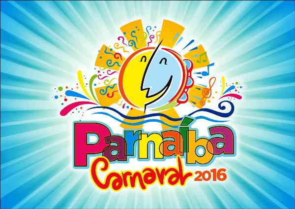carnaval_de_parnaiba_2016_