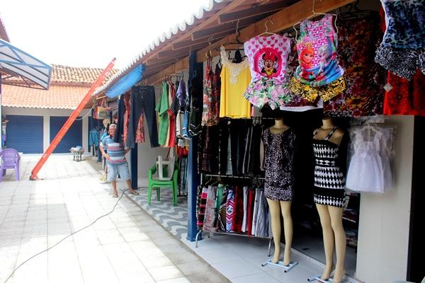 novo mercado central (3)