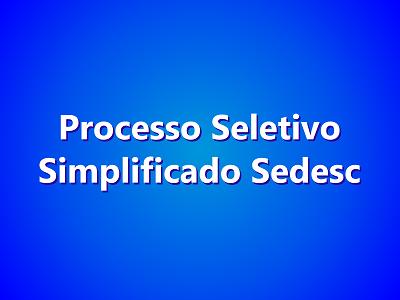 SLIDE_CARTAO_DE_INFORMACOES_SEDESC