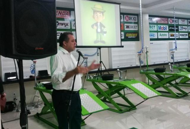 prefeito discursando (1)