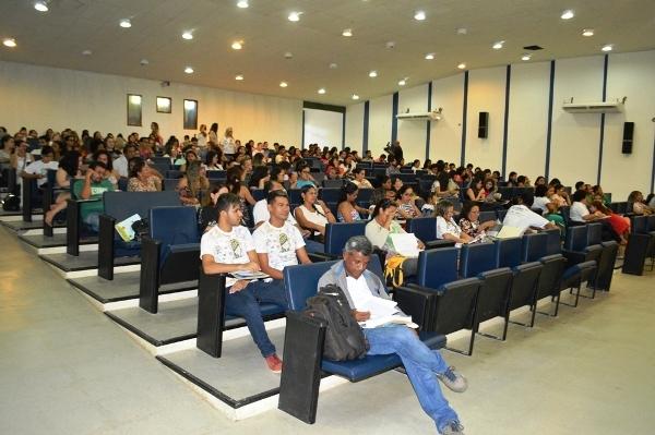 CAMPANHA_FACA_BONITO_2016_DSC_0007