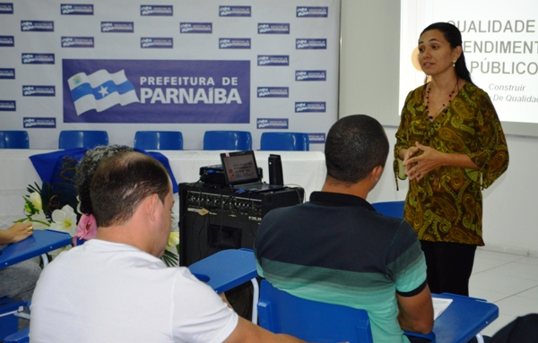 FORMACAO_TRANSPORTE_COLETIVO_DSC_0080