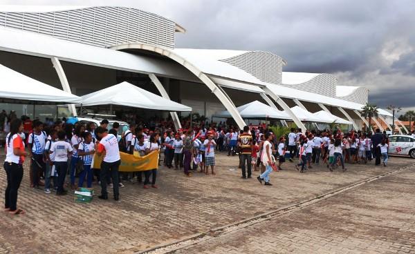 REVEZAMENTO_TOCHA_OLIMPICA_RIO_2016_PHB_IMG_8889