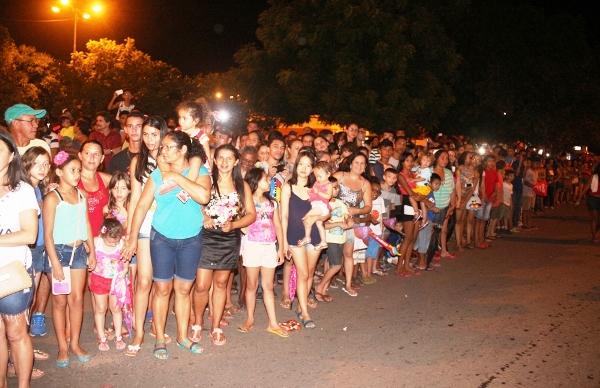 REVEZAMENTO_TOCHA_OLIMPICA_RIO_2016_PHB_IMG_9140
