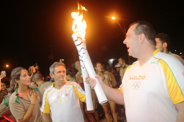 REVEZAMENTO_TOCHA_OLIMPICA_RIO_2016_PHB__2IMG_9164