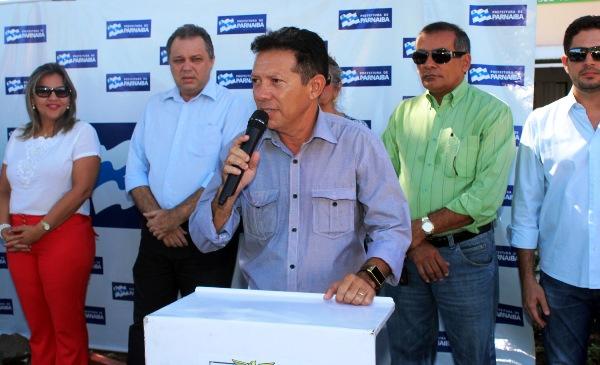 INAUGURACAO_PRACA_JONAS_COREIA_IMG_8039