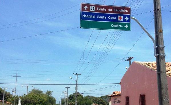 sinalizacao_turistica_001