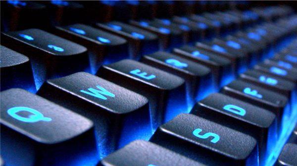 Inscrições abertas para curso de informática