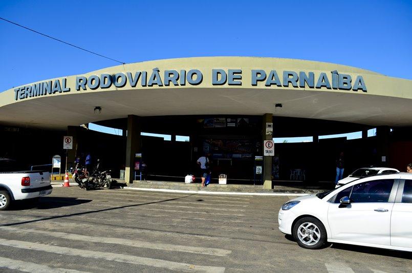Terminal Rodoviário pronto para o crescimento da movimentação no período de férias