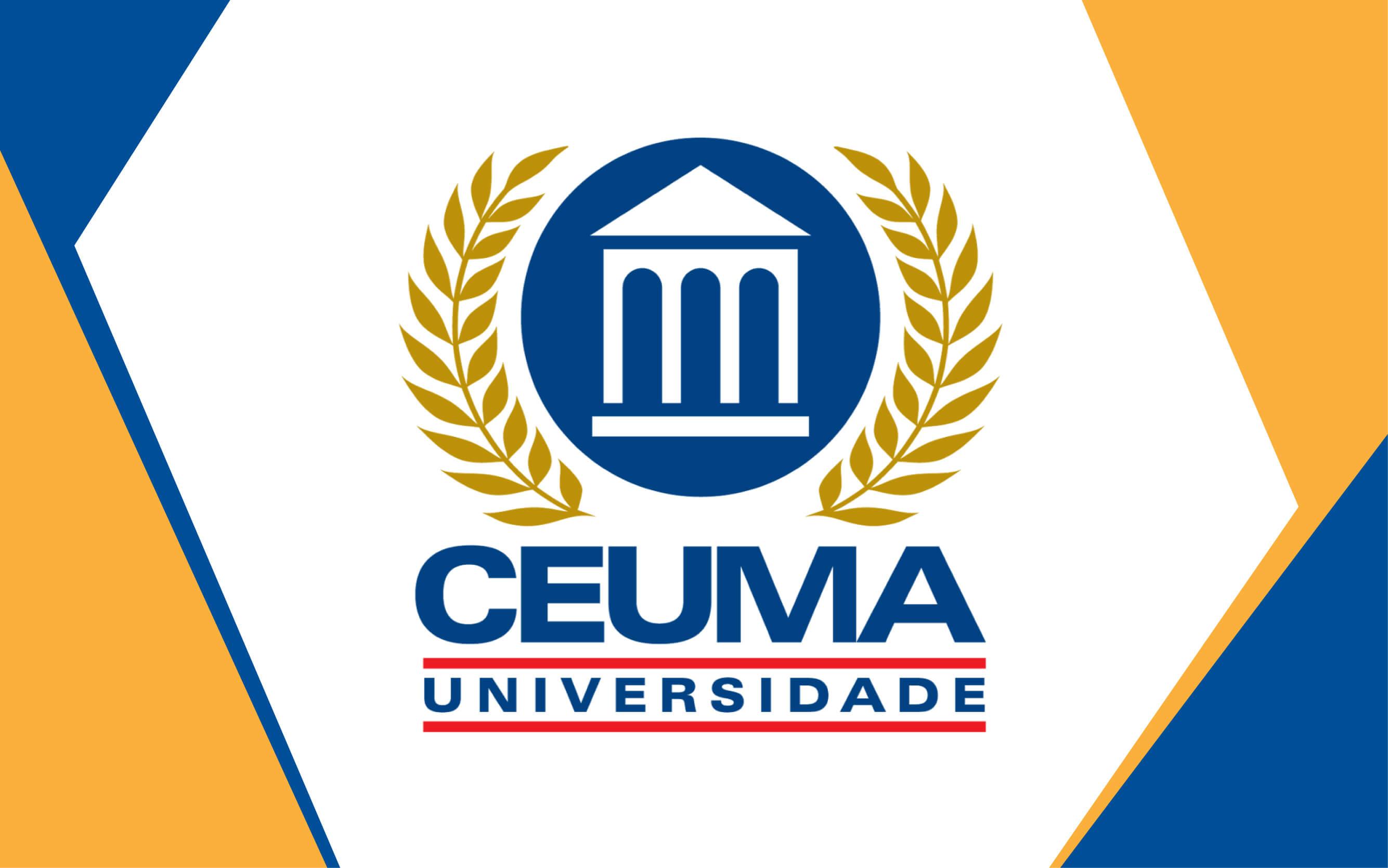 Polo da Universidade CEUMA será inaugurado em agosto em Parnaíba
