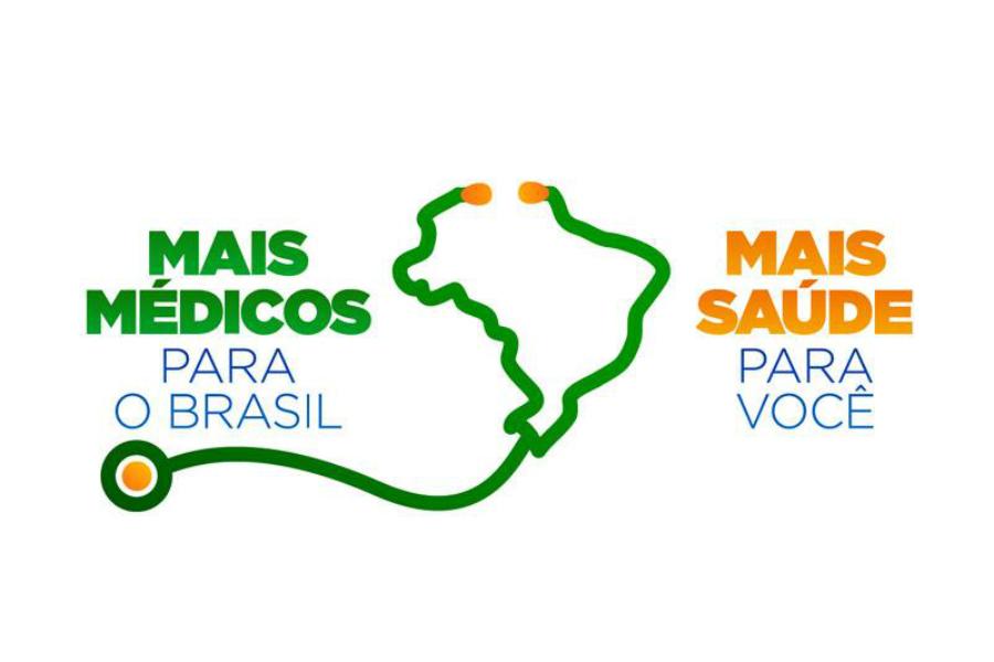 Programa Mais Médicos contempla Parnaíba com 17 novos profissionais de saúde