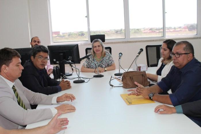 Prefeitura: Problemas no abastecimento de água serão discutidos em Audiência Pública