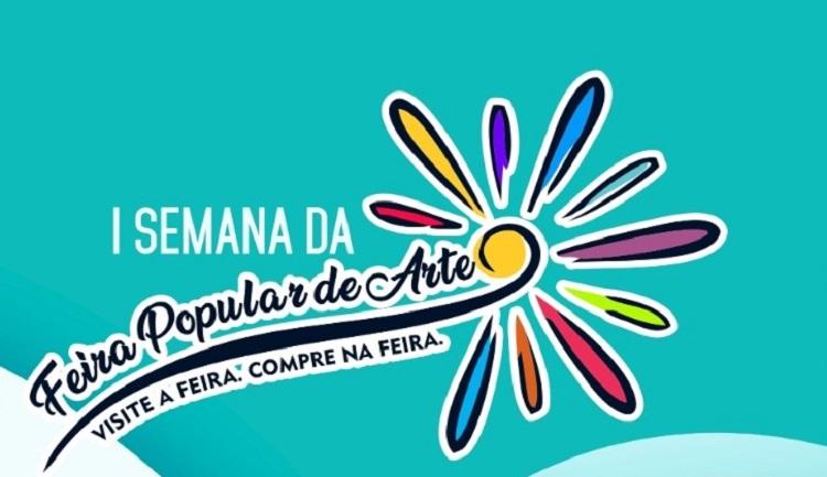 Prefeitura de Parnaíba promove Oficina de Decoupáge no CEU das Artes