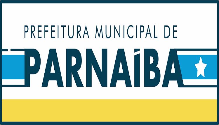 Prefeitura de Parnaíba explica suposto caso de reinfecção de Covid-19 no município