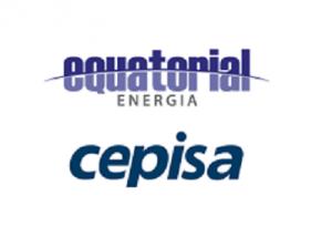 Procon Municipal e ASERPA vão realizar audiência com a Cepisa Equatorial