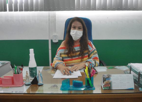 Servidores da Saúde serão treinados para atendimento em hospital com casos de Covid-19 em Parnaíba