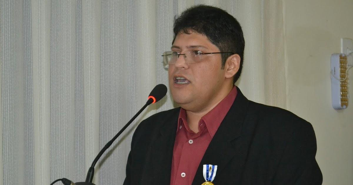 Hospital Municipal Nossa Senhora Fátima atinge objetivos