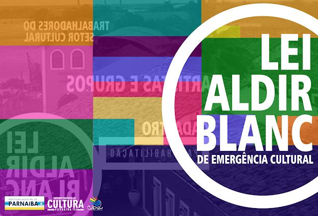 Lei Aldir Blanc: Comissão Técnica realiza web encontros setoriais para dialogar com agentes culturais