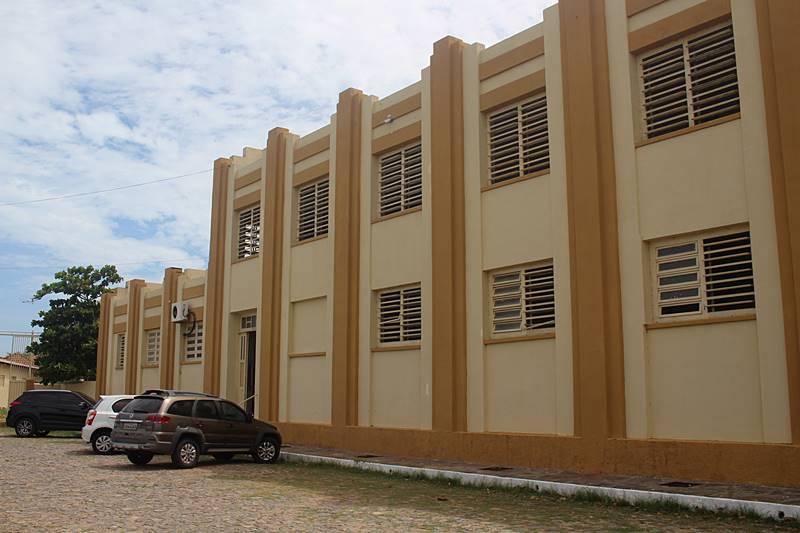 Prefeitura de Parnaíba realiza plantão de matrículas na rede municipal de educação